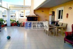 Продажа - Квартира у моря в Афинах (Палео Фалиро) 185 м²