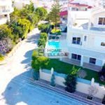 Sale - Luxury Property in Athens (Voula), House 495 m²