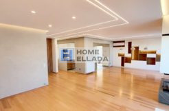 Sale - Real Estate by the Sea, Athens (Voula - Evriali) 160 m²