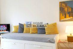 Sale - apartment by the sea Vouliagmeni (Athens) 55 m²