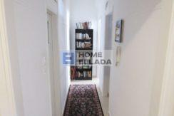 Sale - apartment in Athens (Zografu) 53 m²