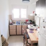Πώληση - διαμέρισμα στην Αθήνα (Ζωγράφου) 53 τ.μ.