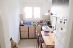 Sale - apartment in Athens (Zografu) 53 m²