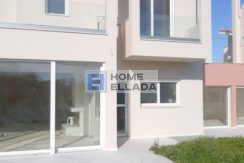 АРЕНДА - коттедж в Афинах (Варкиза - Вари) 220 м²