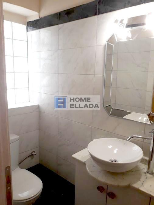 RENT - cottage in Athens (Varkiza - Vari) 220 m²