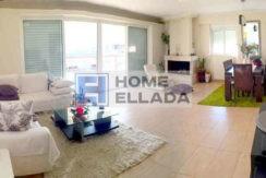 出售 - 雅典 (Nea Smyrni) 新公寓 100 平方米