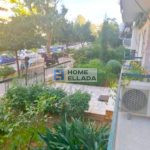 Sale - apartment in Athens (Nea Smyrni) 90 m²
