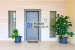 For Sale - Real Estate with Sea View Athens (Voula) 263 m²