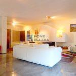 Πώληση - διαμέρισμα δίπλα στη θάλασσα Αθήνα (Κέντρο Γλυφάδας) 105 τ.μ.
