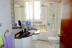 Sale - apartment by the sea Athens (Glyfada Center) 105 m²