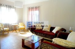 АРЕНДА - квартира в Вуле (Афины) 110 м²