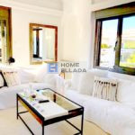 For Sale - Apartment in Athens (Voula) 70 m²