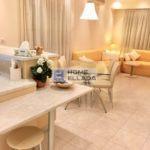 Πродажа - квартира в Афинах (Палео Фалиро) 86 м²