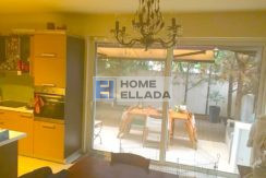 Продажа - недвижимость в Афинах (Палео Фалиро) 140 м²