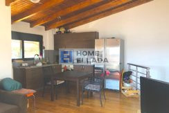 RENT - HOUSE in Athens (Vari - Varkiza) 190 m²