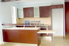 Sale - new apartment Athens - Voula (Kalymniotika) 65 m²