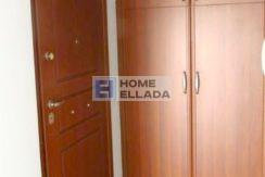 Πώληση - νέο διαμέρισμα Αθήνα - Βούλα (Καλυμνιώτικα) 65 τ.μ.