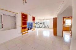 Πώληση - διαμέρισμα στην Αθήνα (Γλυφάδα Γλυφάδας) 131 τ.μ.
