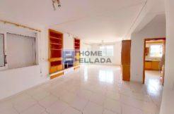 Продажа - квартира в Афинах (Глифада Гольф) 131 м²