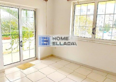 Sale - apartment in Athens (Glyfada Golf) 131 m²