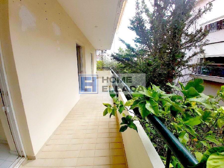 Sale - apartment in Athens (Glyfada Golf) 131 m²