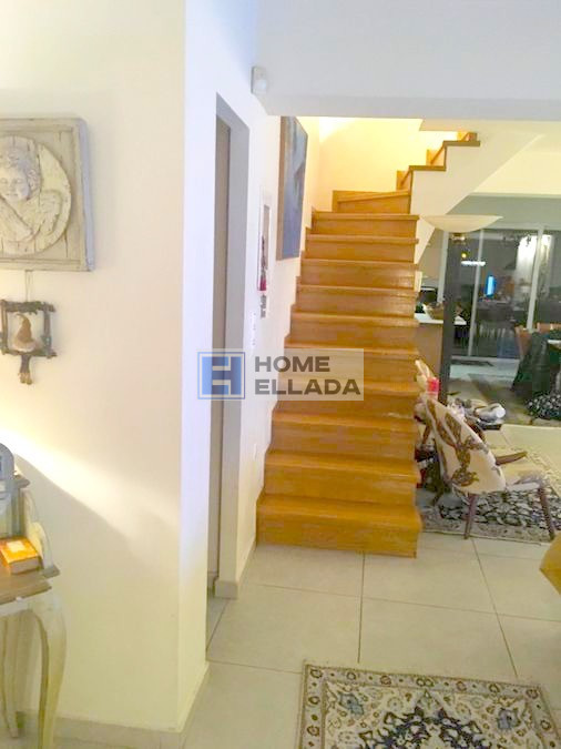 For Sale - Real Estate in Athens (Paleo Faliro) 140 m²