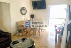 FOR SALE - apartment in Athens (Alimos - Kalamaki) 58 m²
