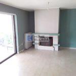 Πώληση - διαμέρισμα στην Αθήνα (Παλαιό Φάληρο) 51 τ.μ.
