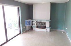 Продажа - квартира в Афинах (Палео Фалиро) 51 м²