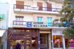 Sale - apartment in Athens (Nea Smyrni) 140 m²