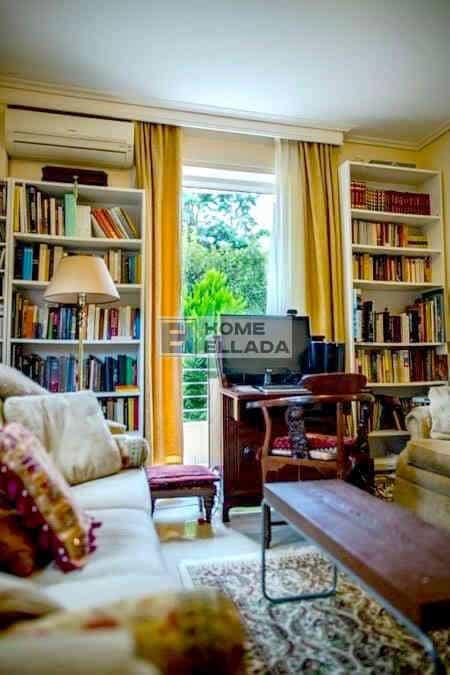 RENT - HOUSE in Athens (Vari) 200 m²