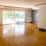 For Sale - Athens Apartment (Glyfada Center) 135 m²