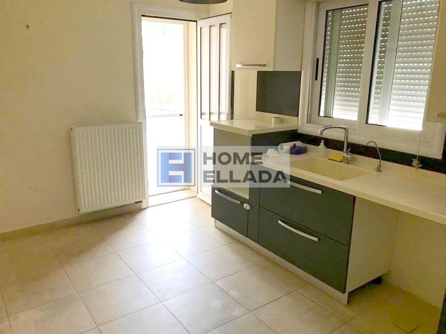 For Sale - Athens Apartment (Glyfada Center) 135 m²