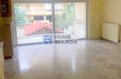 ΕΝΟΙΚΙΑΣΗ - Διαμέρισμα στην Αθήνα (Βάρη - Βάρκιζα) 120 τ.μ.