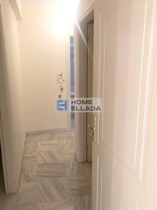RENT - Apartment in Athens (Vari - Varkiza) 120 m²