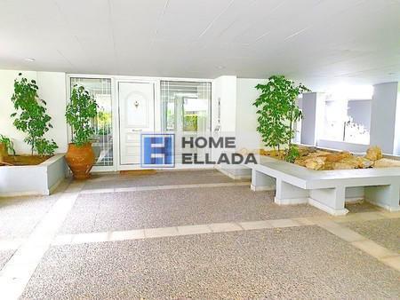 Πώληση, διαμέρισμα στο Παλαιό Φάληρο (Αθήνα) 144 τ.μ.
