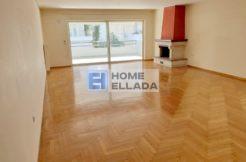 Продажа, квартира в Палео Фалиро (Афины) 144 м²