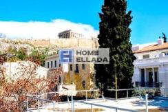 Πώληση - Luxury Real Estate στην Αθήνα (Ακρόπολη) 380 τ.μ.