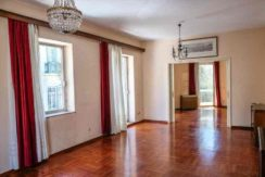 Sale - Luxury Real Estate in Athens (Acropolis) 380 m²