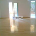 For Sale - Apartment in Athens (Paleo Faliro) 75 m²,