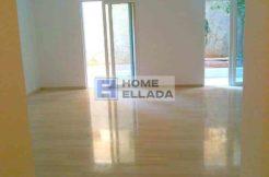 Sale - apartment in Athens (Paleo Faliro) 75 m²