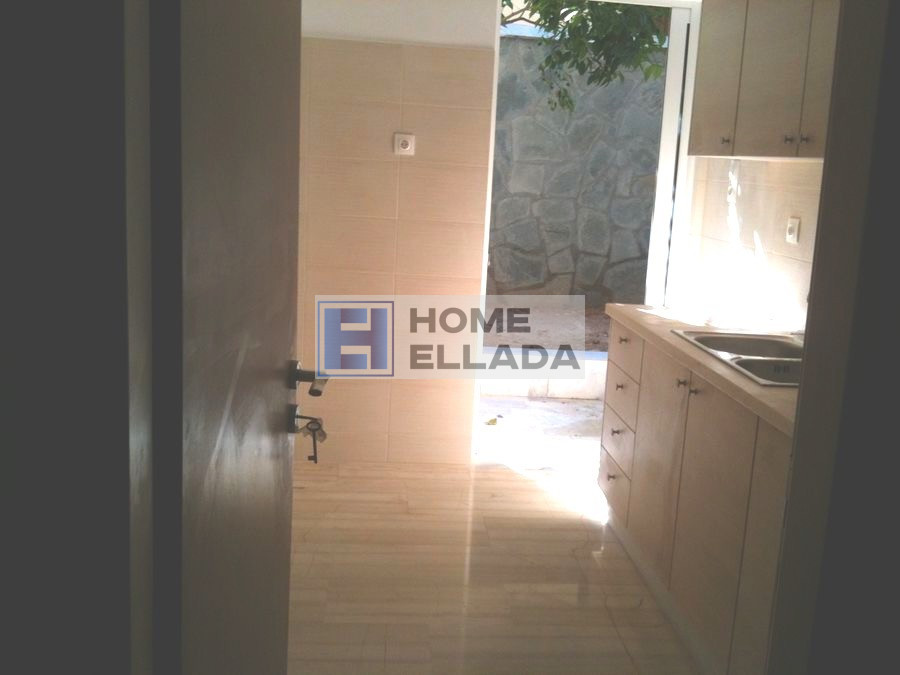 For Sale - Apartment in Athens (Paleo Faliro) 75 m²,