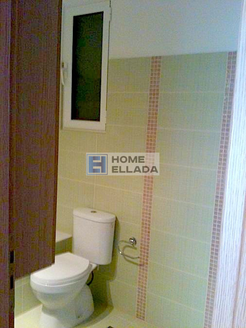 Sale - apartment in Athens (Paleo Faliro) 75 m²