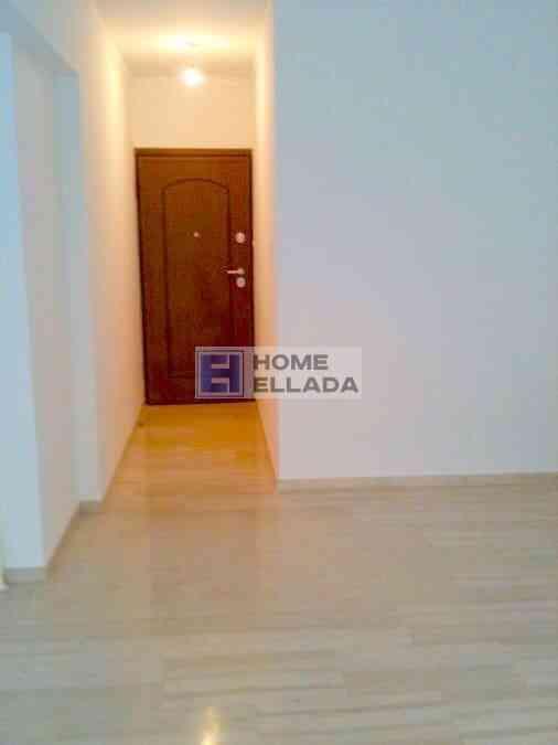 Πώληση - διαμέρισμα στην Αθήνα (Παλαιό Φάληρο) 75 τ.μ.
