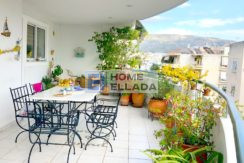 Sale - Apartment in Athens (Nea Smyrni) 110 m²