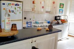 RENT - HOUSE in the suburbs of Athens (Porto Rafti) 75 m²