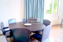 Sale - Apartment Paleo Psychiko (Athens) 151 m²