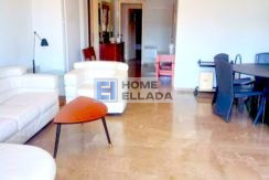 Paleo Psychiko - Apartment for rent in Athens 151 m²