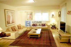 Rent - apartment by the sea in Athens (Voula - Center) 135 m²