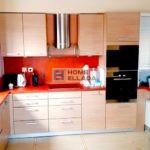 АРЕНДА в Афинах, квартира - этаж 145 м² (Вула - Дикигорика)
